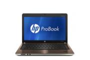 ProBook 4330s XX977EA