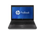 ProBook 6460b LG640EA
