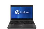 ProBook 6560b LG656EA