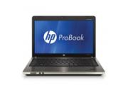 ProBook 4730s LH346EA