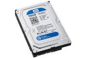 Замена жесткого диска компьютера