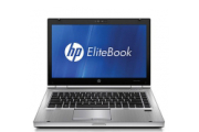 Elitebook 8460p LG740EA