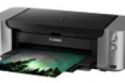 Настройка принтеров, сканеров и МФУ
