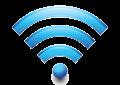 Настройка интернет и роутера Wi-Fi