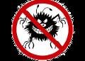 Удаление вирусов + вирусная профилактика