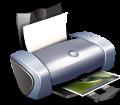 Установка периферийных устройств (сканер, принтер, МФУ)