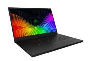 Ремонт ноутбуков Razer