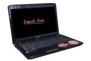 Ремонт ноутбуков Expert line