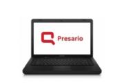 Compaq Presario CQ57-204er