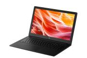 Ремонт ноутбуков Xiaomi