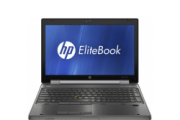 Elitebook 8560w LG662EA