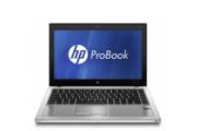 ProBook 5330m LG826ES