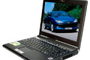 Ремонт ноутбука Roverbook