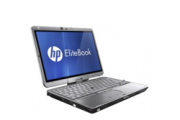 Elitebook 2760p LX389AW