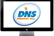 Ремонт моноблоков DNS