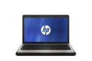 HP 630 XY020EA