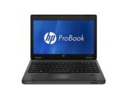 ProBook 6360b LG634EA