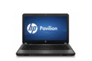 Pavilion g7-1053er